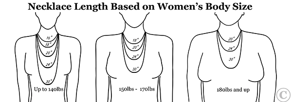 how to find the right size watch for woman